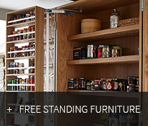 FREE STANDING FURNITURE